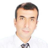 M. Emin Karabacak