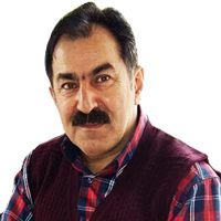 Recep Çınar