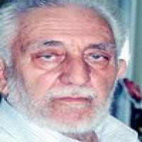 Mehmet Ali Uz