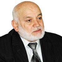 A. Galip Doğan