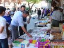 Bedestende Ramazan Bayramı Hazırlıkları