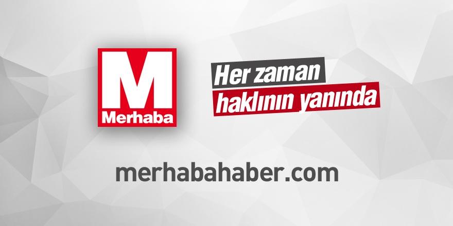 Yunan Gazeteleri: Erdoğan İtiraf Etti