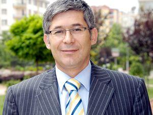 YÖK'ten Mehmet Babaoğlu'na onay - 14049