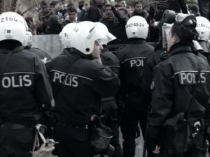 6 bin 500 polis al�nacak