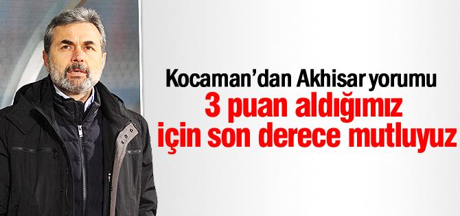 Torku Konyaspor'un Bileği Bükülmüyor