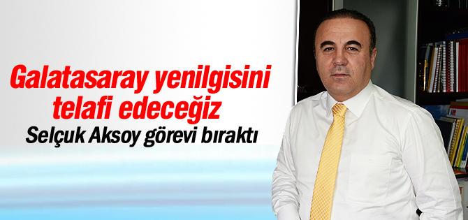 Torku Konyasporun deplasman hedefi