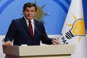 Gülerceden Davutoğluna skandal suçlamalar