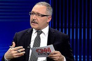 Abdulkadir Selvi: MHP ikna edilir