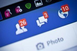 Facebookta canlı yayın dönemi başlıyor