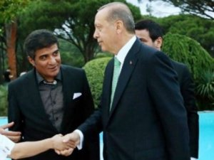 Erkal: Osmanlıda da çengelli iğne takarlardı