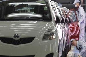 Toyoto 2 bin kişiyi işe alacak
