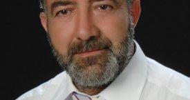 Ali Bildik vefat etti