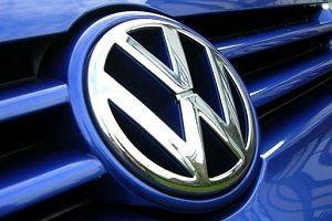 Volkswagen 15 milyar dolar ödeyecek