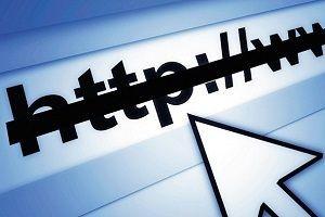 Bazı internet siteleri engellendi