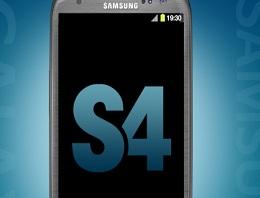 Samsung Galaxy S4 fiyatları
