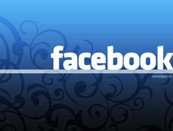 Facebook kapanacak mı?