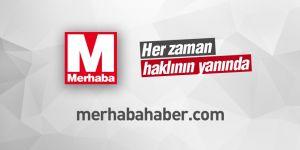 Torku Konyaspor Osmanlıspor İle Berabere Kaldı