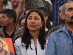 HDPli vekilin kayınbiraderi çatışmada öldürüldü