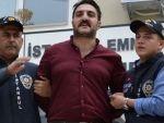 Ahmet Hakana saldıranlar şimdi yandı!