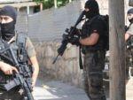 PKK o bölgede bozgun yedi: 21 ölü