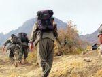 Batı PKKnın terör örgütü olduğunu yeni anladı