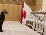 Toshiba Türkiyedeki nükleer santrale talip oldu