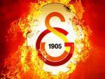 Galatasaraya Avrupa şoku!