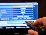 7 cemaat TVsi Kablo TV ve Teledünyadan çıkarıldı