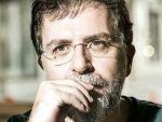 Ahmet Hakandan AKPli vekile: Namertsin