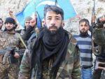 Türkmenler Kızıldağı geri aldı
