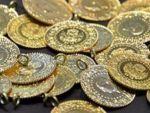 Çeyrek altın fiyatı koptu gidiyor!