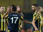 Molde Fenerbahçe maçı hangi kanalda?