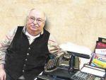 Gazeteci Hasan Pulur hayatını kaybetti