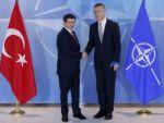 Başbakan Davutoğlu: Özür dilemeyeceğiz