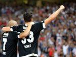 Sporting Lizbon Beşiktaş maçı hangi kanalda?