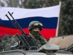 ABD: Rusya 36 saate işgal edebilir
