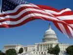 ABDden Türkiye uyarısı: Gitmeyin