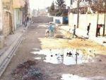 PKK çocuklara barikat kurduruyor
