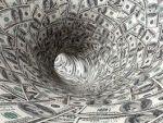 Cari açık 32 milyar dolar oldu