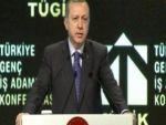 Erdoğandan BMye sert tepki