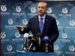 Erdoğandan hükümete eleştiriler