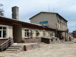 PKK Şırnakta hastaneleri yakıp yıktı