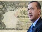Paralarda Erdoğanın resmi mi olacak?