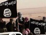 IŞİDin ikinci adamı öldürüldü!