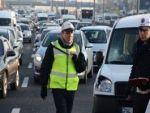 Trafik primleri iade edilecek mi?