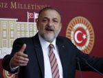 MHP'de Oktay Vural da muhaliflere mi katılıyor?