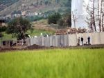 Diyabakırdaki saldırıyı PKK üstlendi