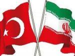 İrandan Türkiyeye ortaklık teklifi