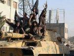 IŞİD ilk kez Amerikan askeri öldürdü