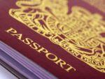 AB Komisyonundan Türkiye için vize kararı